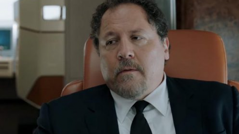 Jon Favreau também ficou confuso gravando Vingadores e Homem-Aranha