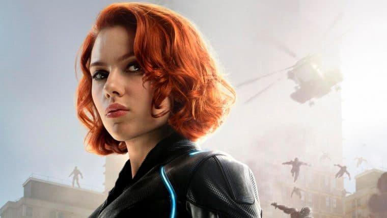 Confira todos os lançamentos da Marvel até 2021