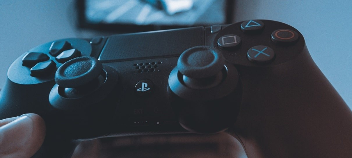 Loja sueca abre pré-venda para PlayStation 5 por quase mil euros