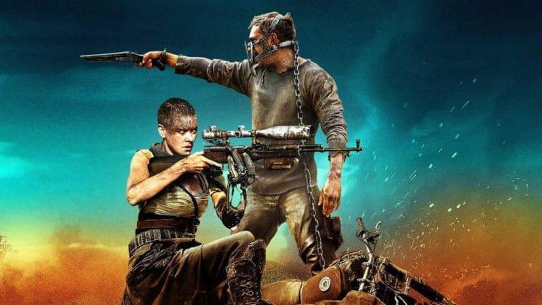 George Miller diz que sequências de Mad Max vão acontecer