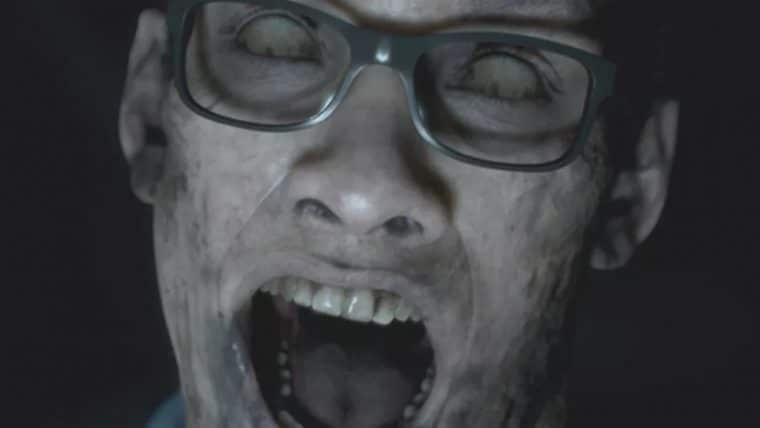 Man of Medan | Trailer mostra como o jogo pode mudar na The Curator's Cut