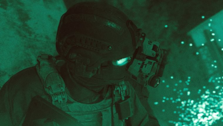 Novo modo multiplayer de Call of Duty: Modern Warfare é revelado