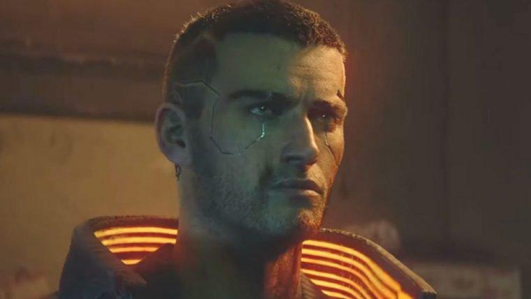 Participação de Keanu Reeves pode ajudar Cyberpunk 2077 a virar filme