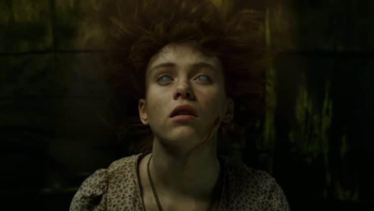 Pennywise está mais aterrorizante do que nunca no trailer final de It: Capítulo Dois