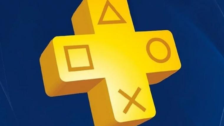 Preços da PlayStation Plus diminuirão na América Latina, com exceção do Brasil