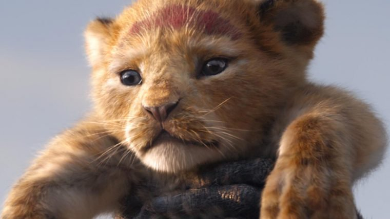 O Rei Leão | Crítica
