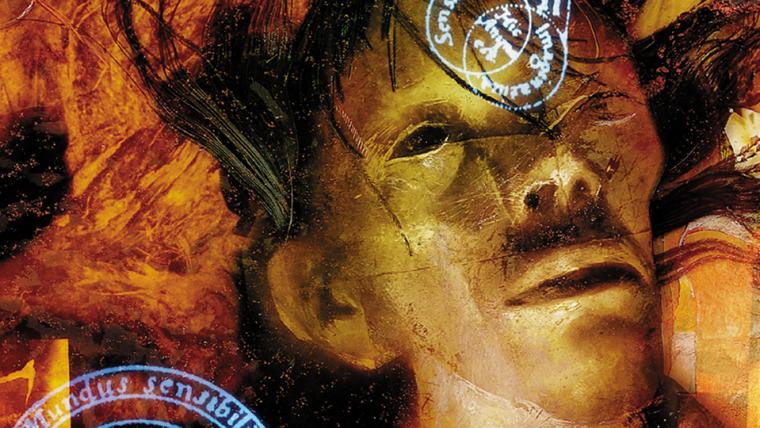 Agora é oficial: Netflix confirma que está produzindo série de Sandman!