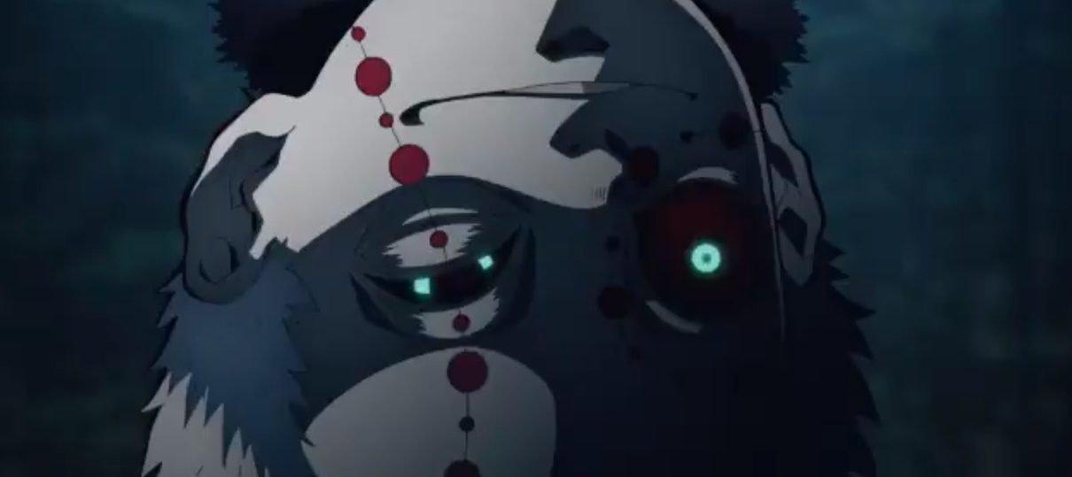 Segunda parte de Demon Slayer ganha trailer com novos monstros e personagens