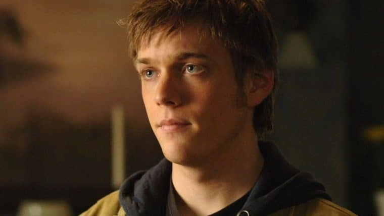 Supernatural | Jake Abel retornará como Adam na temporada final
