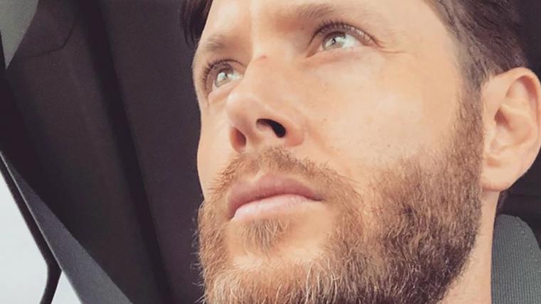 Supernatural | Jensen Ackles começa os trabalhos da última temporada