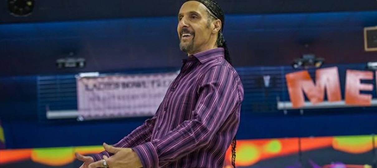 The Jesus Rolls, spin-off de O Grande Lebowski, ganha janela de estreia