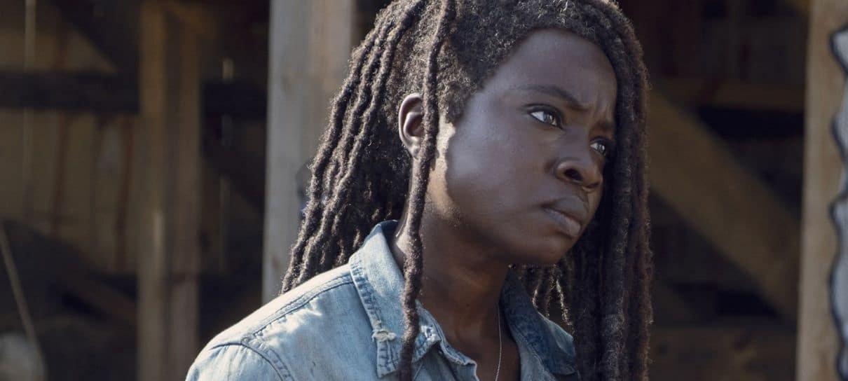 The Walking Dead | Data de estreia da décima temporada é revelada