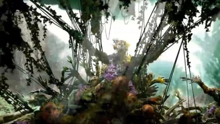 The Walking Dead | Confira o primeiro teaser da nova série derivada