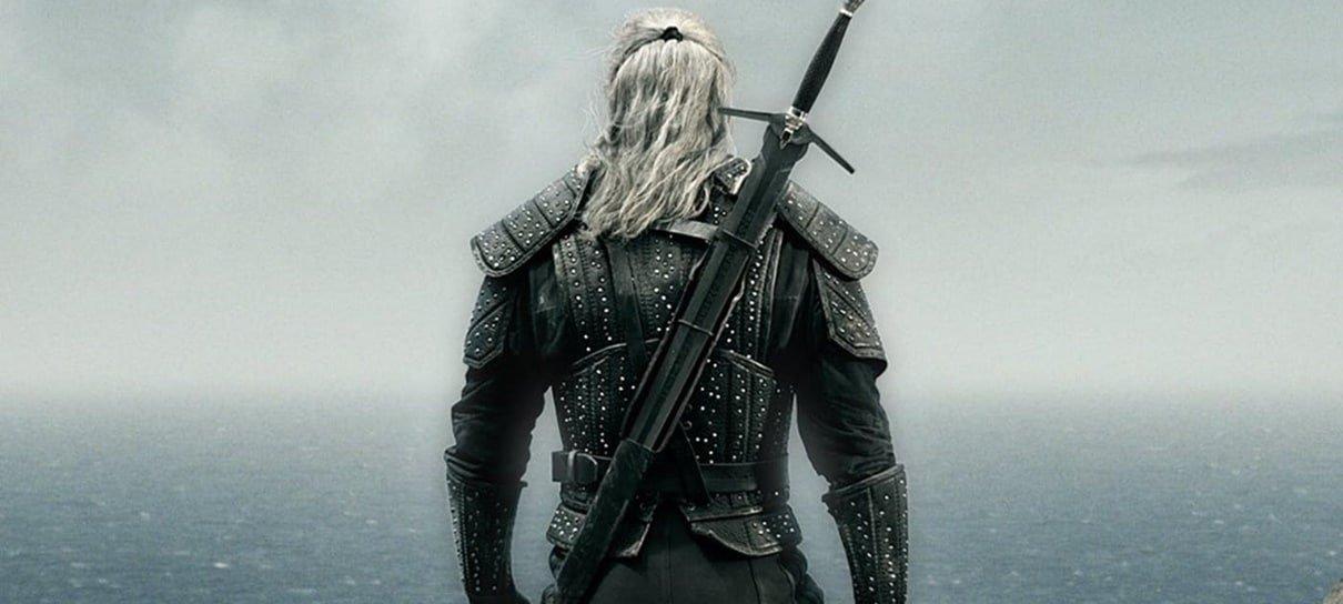 The Witcher | Roteirista explica que série não terá vilões específicos