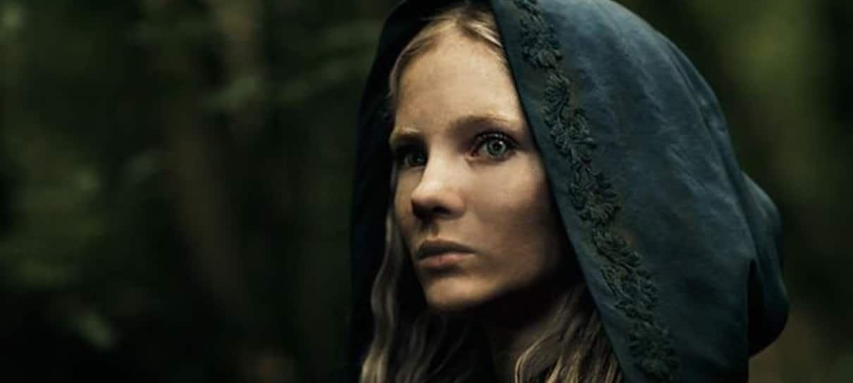 The Witcher | Série da Netflix vai abordar temas adultos