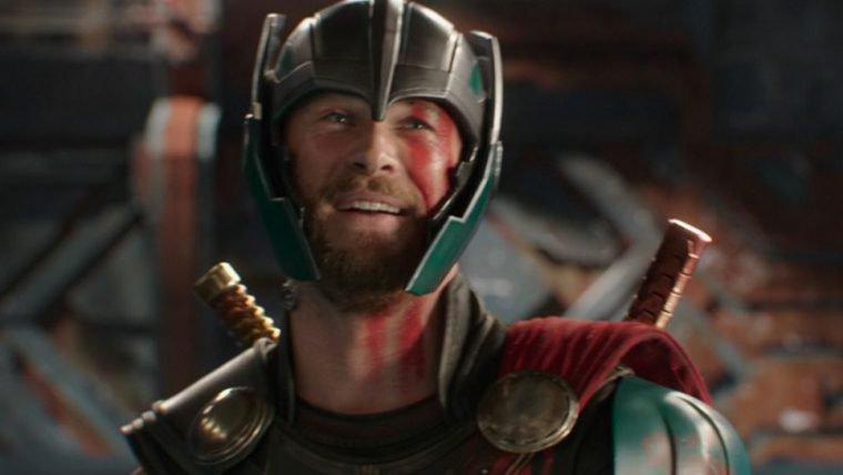 Taika Waititi assume direção de Thor 4 e Akira é adiado (de novo)