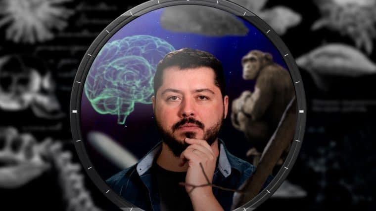 A inteligência humana é única?