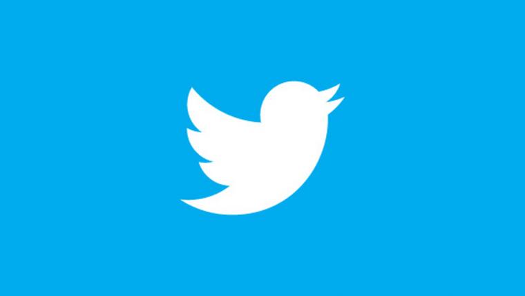 Twitter enfrenta instabilidades nesta quinta-feira (11)