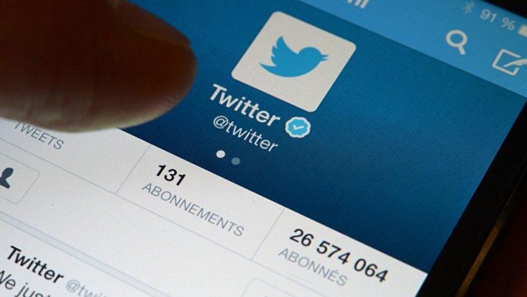 Twitter fará testes para implementar recurso de esconder replies