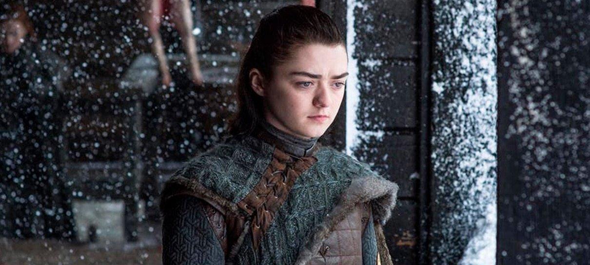 Atores de Game of Thrones brincam com o destino dos personagens após o fim
