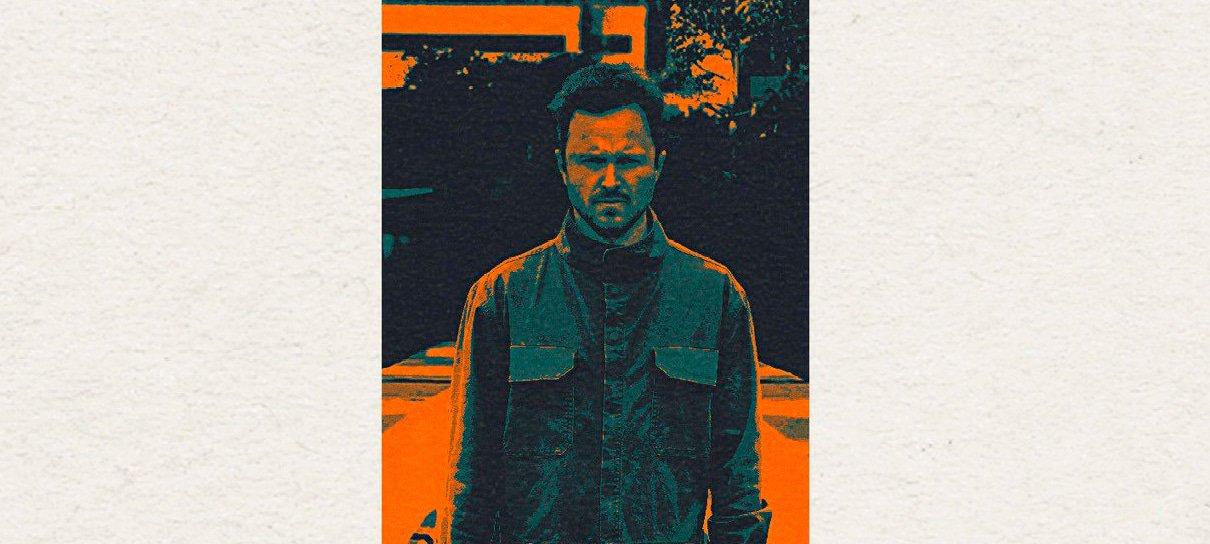 Cartazes destacam os personagens da terceira temporada de Westworld