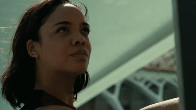 Westworld | Terceira temporada da série ganha trailer