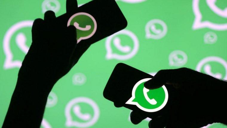 WhatsApp, Instagram e Facebook passam por instabilidade no mundo inteiro