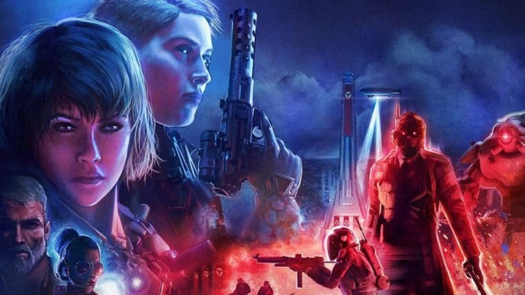 Wolfenstein: Youngblood | Review