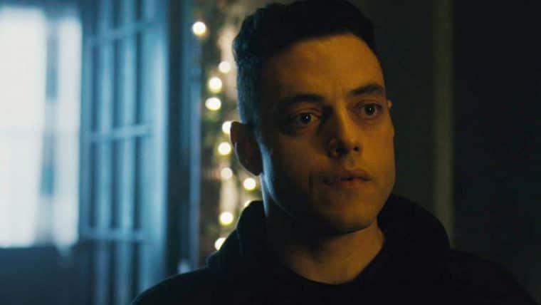 Mr. Robot   Confira o trailer e a data de lançamento da temporada final