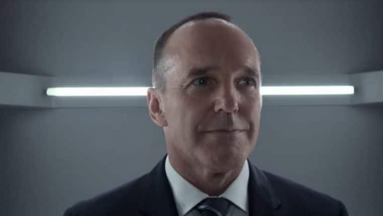 Agents of SHIELD | Teaser mostra as ameaças da temporada final