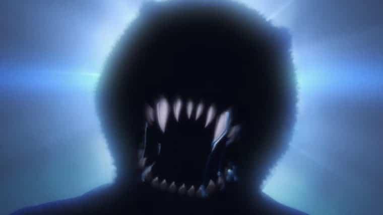 Beastars | Anime ganha novo trailer intenso; assista