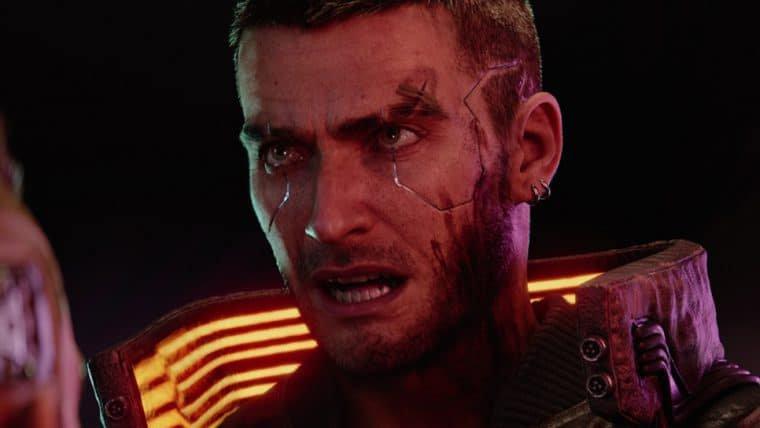 CD Projekt não planeja adicionar um jogo de cartas dentro de Cyberpunk 2077