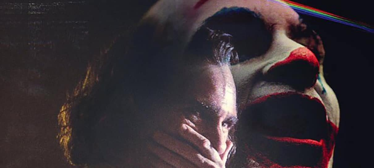 Diretor de Coringa faria uma continuação com Joaquin Phoenix