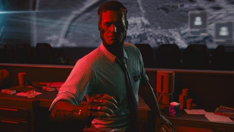Cyberpunk 2077 | Confira prévia do próximo trailer de gameplay