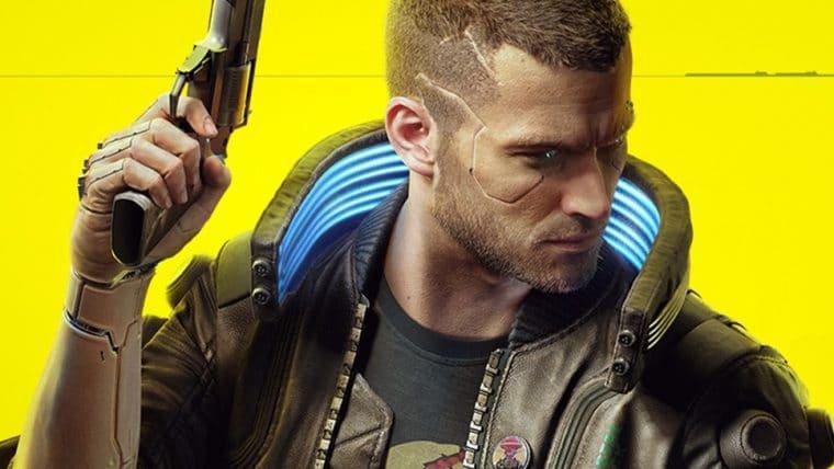 Cyberpunk 2077 ganha novo vídeo de gameplay alucinante; assista