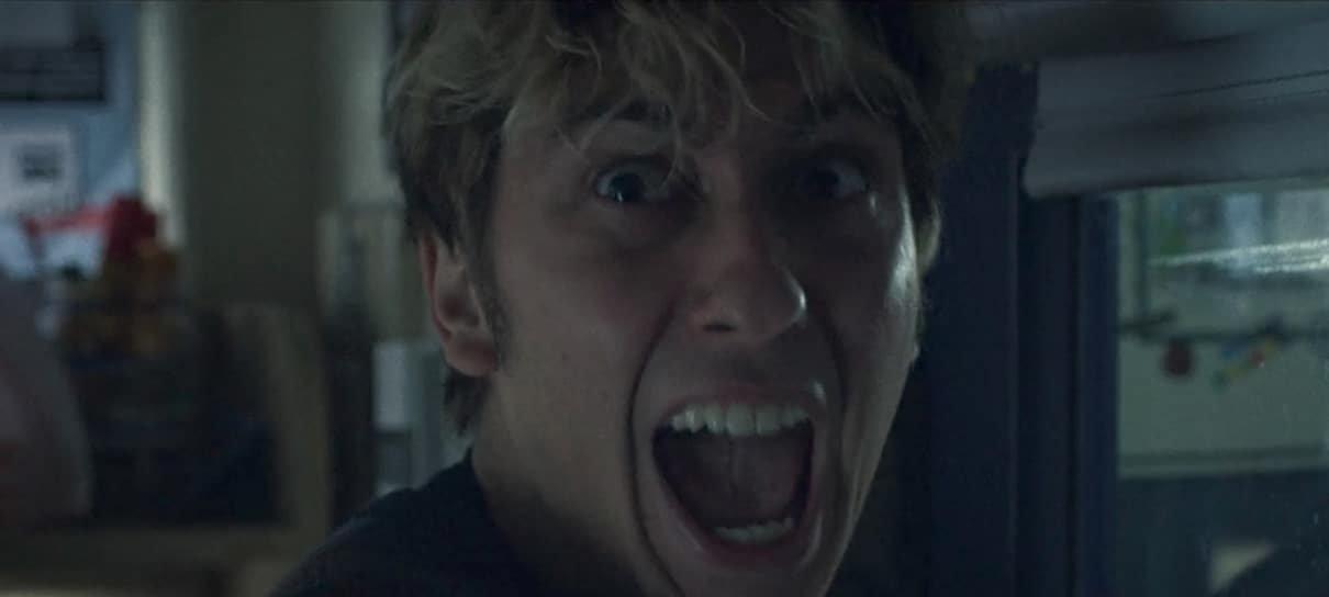 Death Note | Filme da Netflix foi aprovado por criadores da franquia