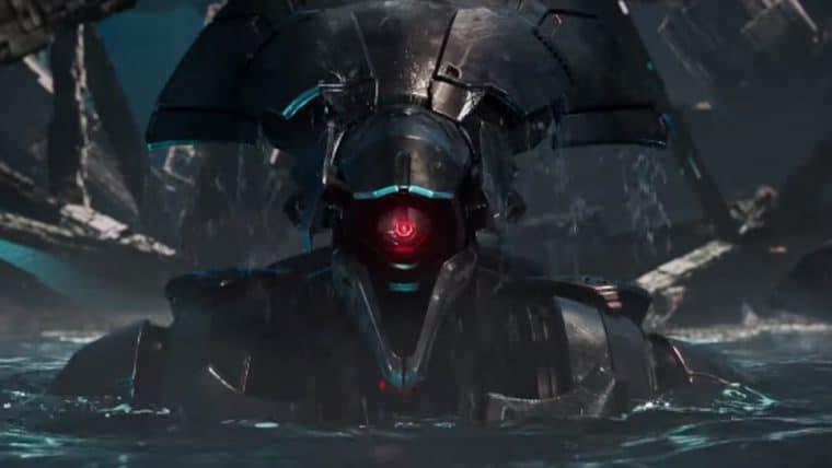 Destiny 2   Expansão Shadowkeep ganha trailer dramático