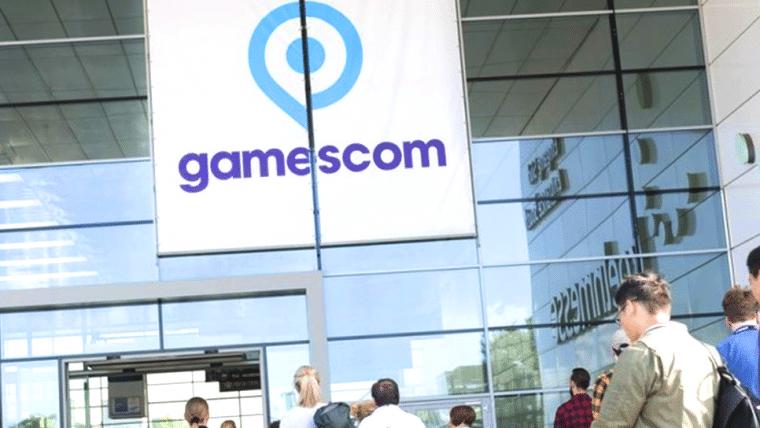 Gamescom 2019 | Transição entre gerações não apaga o brilho da feira