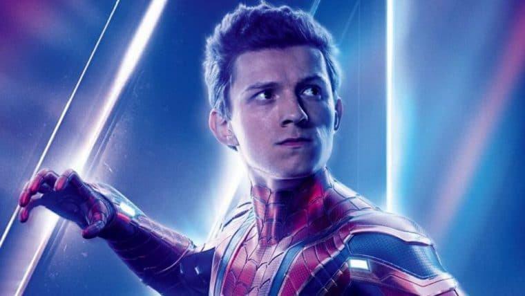 Jeremy Renner quer que o Homem-Aranha continue no MCU