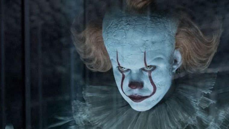 It: Capítulo Dois | Stephen King fala sobre o que mais gostou do filme