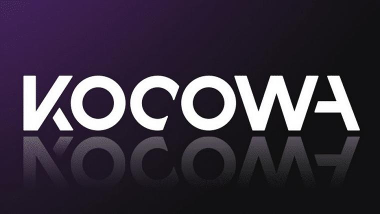 Plataforma de streaming KOCOWA terá operações no Brasil