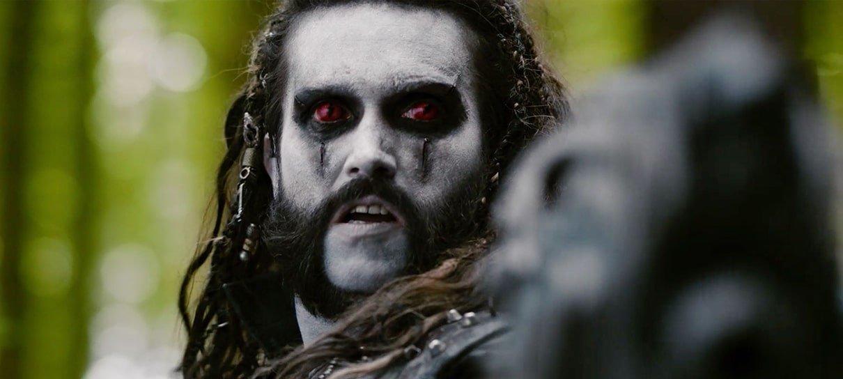 Showrunner diz que série do Lobo ainda pode acontecer