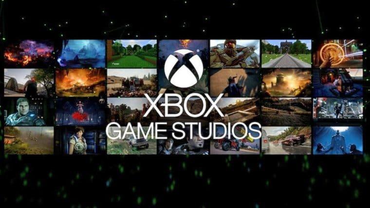 Microsoft não pretende lançar mais seus jogos exclusivos no Switch ou PS4