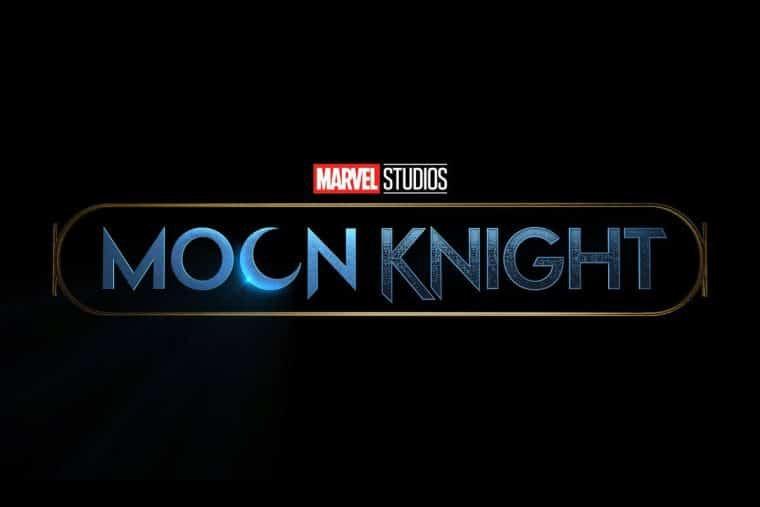 moon knight disney plus