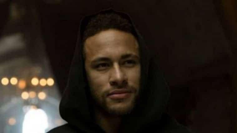 La Casa de Papel   Buscas aumentam após relançamento de episódio com Neymar