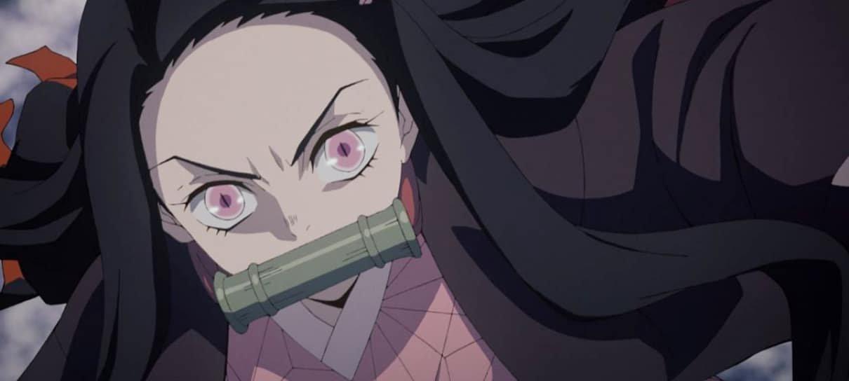 Quais as diferenças entre yokai e oni?