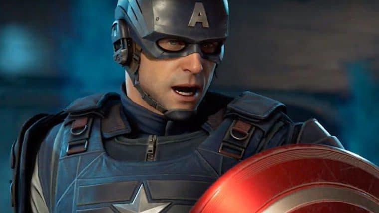 Novo trailer de Marvel's Avengers dá spoiler da trama do jogo