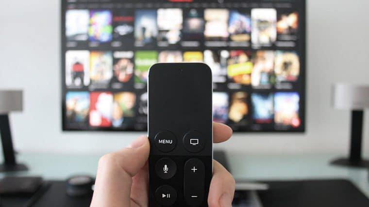Quanto custaria assinar (quase) todos os serviços de streaming?