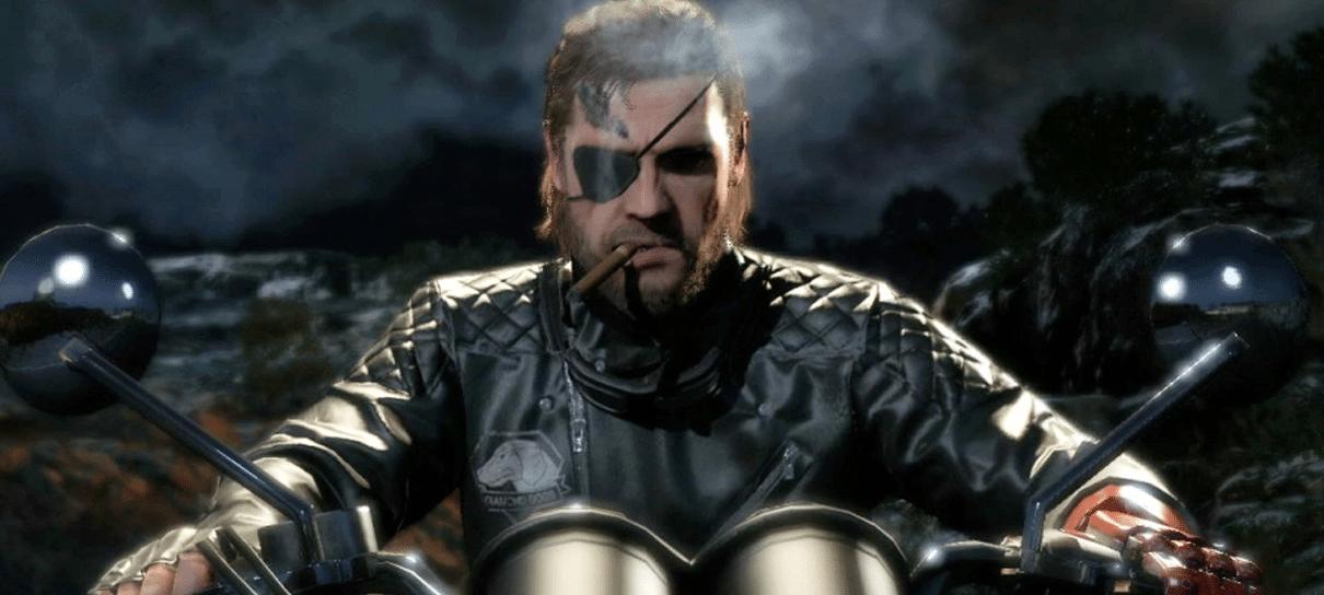 Tekken 7 | Apesar de