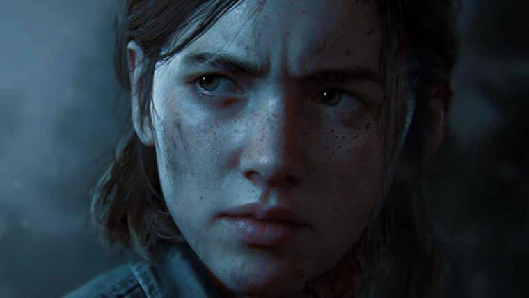 The Last of Us Part II ganha novo gameplay em evento fechado